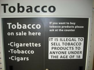 Lambert Butler cigarettes price carton